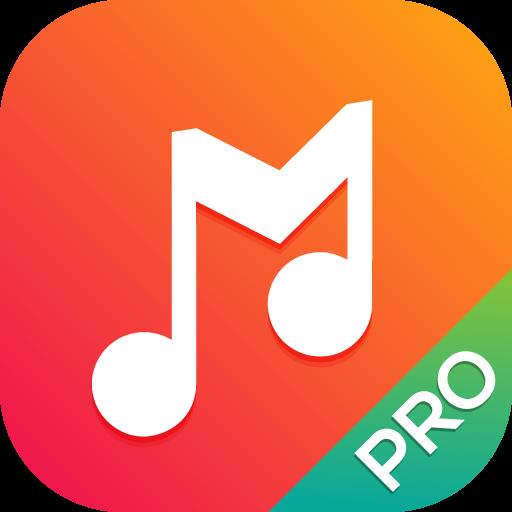 Music Player Pro Apk Cracked