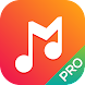 Legend Music Player Pro
