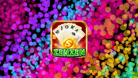 Game danh bai doi thuong ZENZEN Club 2019 Apk Latest Version Download For Android 3
