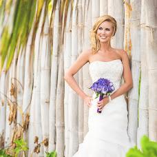 Wedding photographer Denis Lunyakin (murkalor). Photo of 13.09.2015