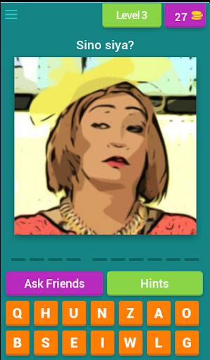 玩免費益智APP 下載AlDub Ultimate Quiz Challenge app不用錢 硬是要APP