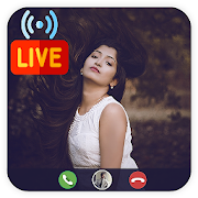 Live Video call Advice - Live Video Chat Guide