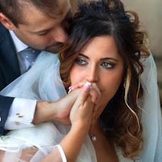 Wedding photographer Andrea Sorgoli (academyImage). Photo of 21.10.2017