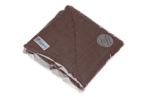 Chocolate 3+3