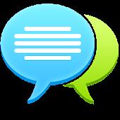 Suma SMS