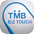 TMB BIZ TOUCH file APK for Gaming PC/PS3/PS4 Smart TV