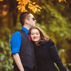 Wedding photographer Dmitriy Grevcev (selepoid). Photo of 19.03.2015
