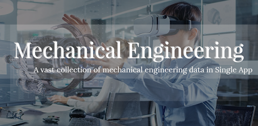 Mechanical Engineering - Apps on Google Play