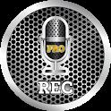 Mega Call Recorder Advanced icon
