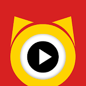Nonolive-Live video streaming