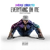 Everything on Me