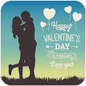 Valentine Day Images icon