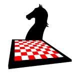 Chess Master free 5.25 Apk