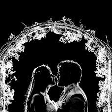 Photographe de mariage Alan Lira (AlanLira). Photo du 21.03.2019