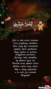 Zrób kartkę Bożonarodzeniową – Aplikacje w Google Play