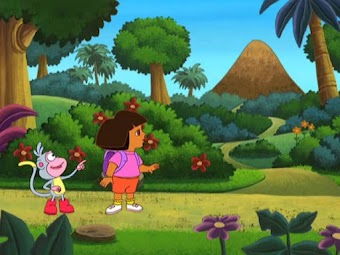 Doktor Dora