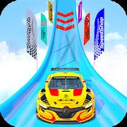 Extreme City GT Turbo Stunts: Infinite Racing