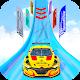 Extreme City GT Turbo Stunts: Infinite Racing Download on Windows