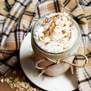 Cream Cheese Smoothie Recipes
