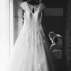 Wedding photographer Yarek Pekala (yarek). Photo of 10.08.2016
