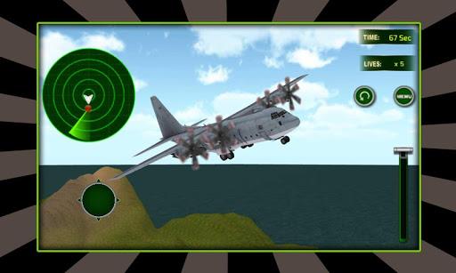 免費下載模擬APP|飛行機トラクタートランスポーター app開箱文|APP開箱王