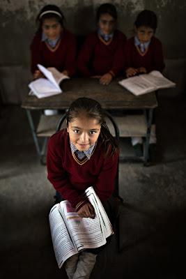 scuola tibetana di alessandrobergamini