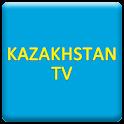 KAZAKHSTAN Pocket TV icon