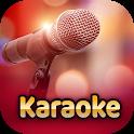 Karaoke: Sing & Record icon