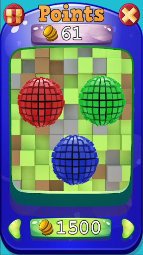 Bucket Ball 2.26 screenshots 23