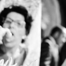 Wedding photographer Carlos Hernandez suarez (Carloshernandez). Photo of 18.10.2017