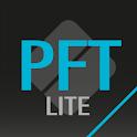 PFT a-pocketcards LITE icon