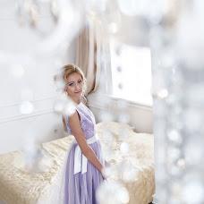 Wedding photographer Yuliya Vasilek (vasilekphoto777). Photo of 26.02.2017