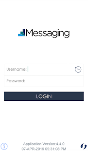 LTDMessaging- screenshot thumbnail