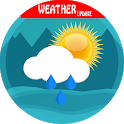 Weather Daily Forecast: Live Weather Updates icon