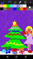 Simple Paint - screenshot thumbnail 03