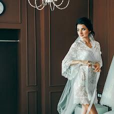 Wedding photographer Yuliya Fedosova (FedosovaUlia). Photo of 12.09.2017