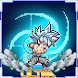 Legend Battle: super fighters