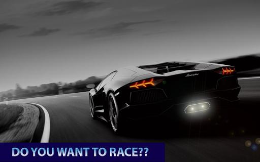 Mountain Lamborghini Drive Sim  screenshots EasyGameCheats.pro 3