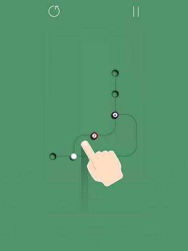 Ball Puzzle - Ball Games 3D filehippodl screenshot 18