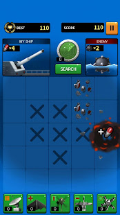Warship Battle Commander APK for Bluestacks