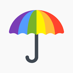 Umbrella Tap