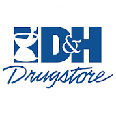 D&H Pharmacy