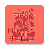 NIM Finder ITB