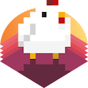 Power Chicken icon