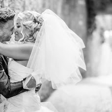 Wedding photographer Alessandro Biggi (alessandrobiggi). Photo of 20.09.2017