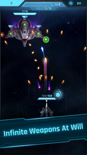 Galaxy Raid 1.0.3 de.gamequotes.net 1