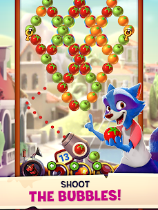 Bubble Island 2 – Pop Shooter & Puzzle Game 8