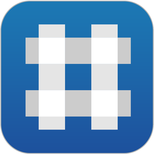 Share Media file APK for Gaming PC/PS3/PS4 Smart TV