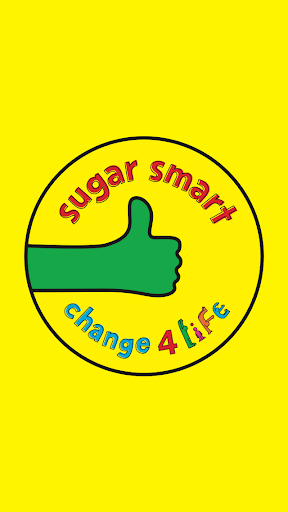 Download change4life sugar smart google play softwares a97g127iso62 mobile9 - Five smart uses of sugar ...