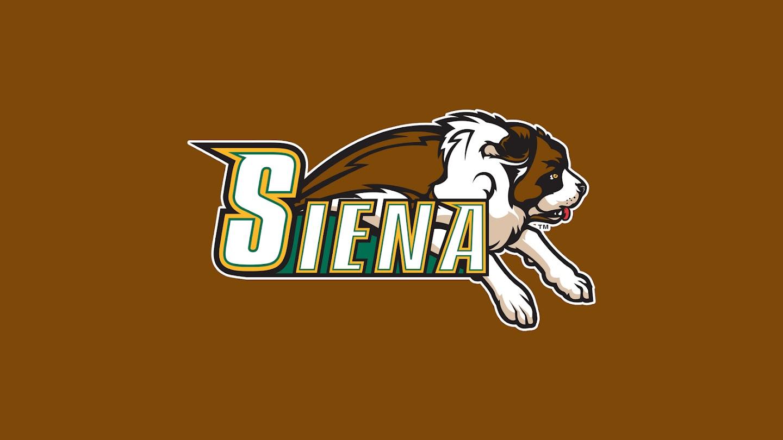 Watch Siena Saints men's basketball live